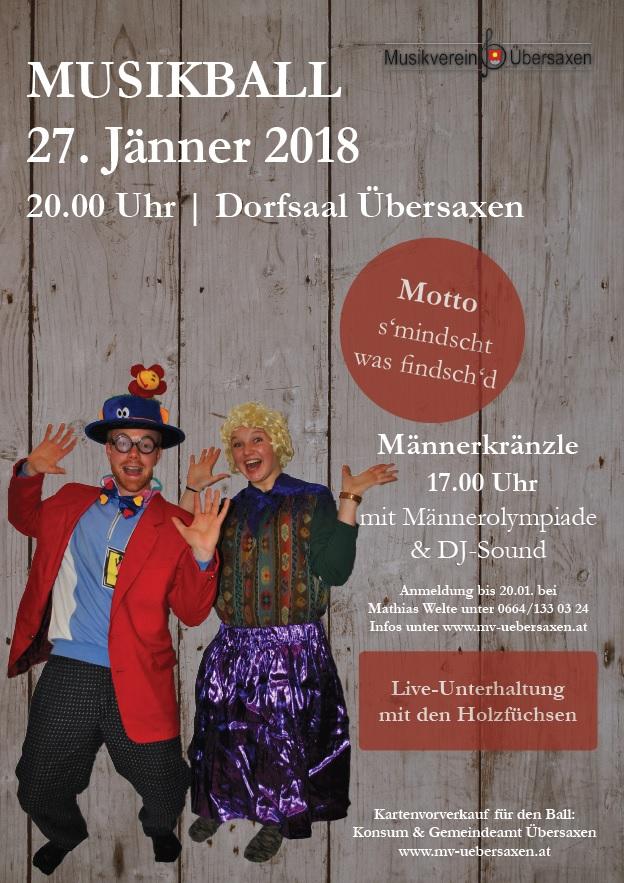 Musikball_Uebersaxen_2018_Plakat.jpg