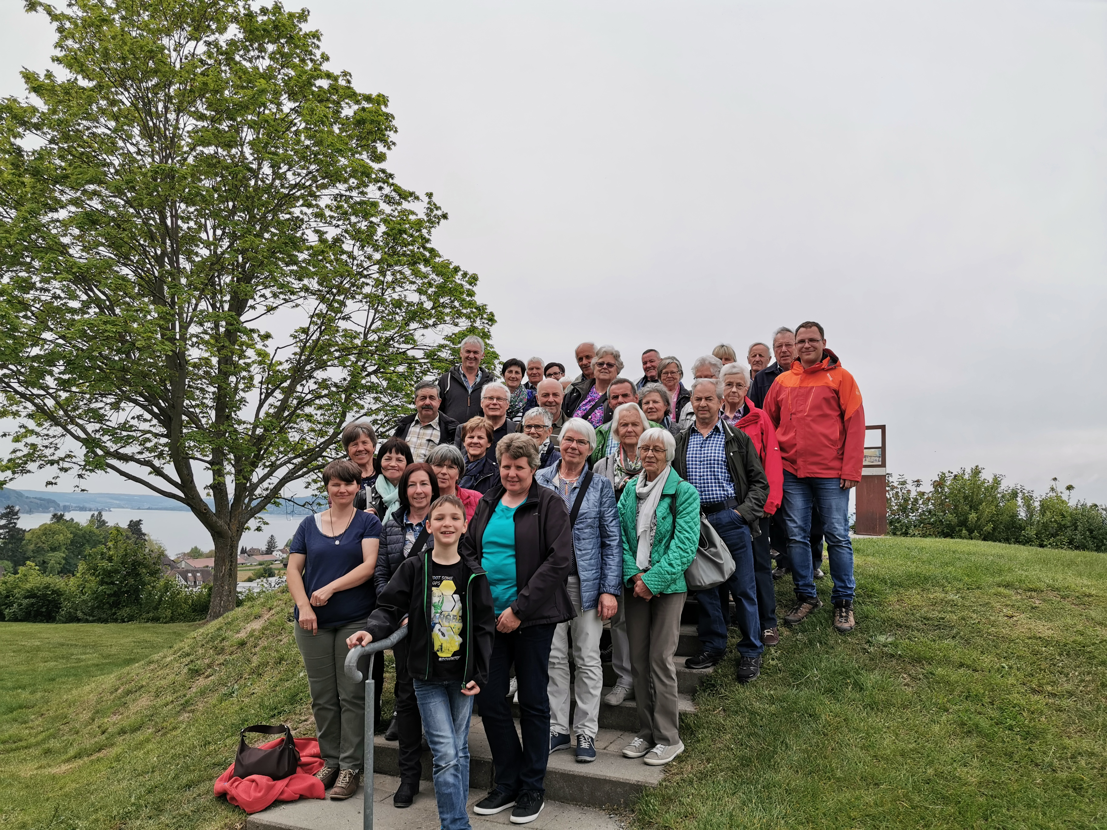 Reichenau 18. Mai 2019-44.jpg
