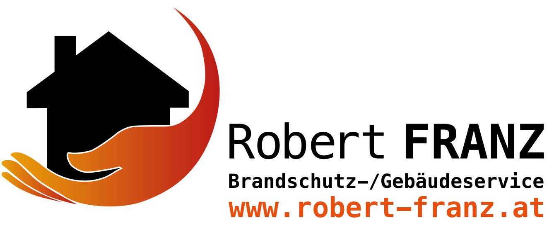 Robert Franz Logo.jpg