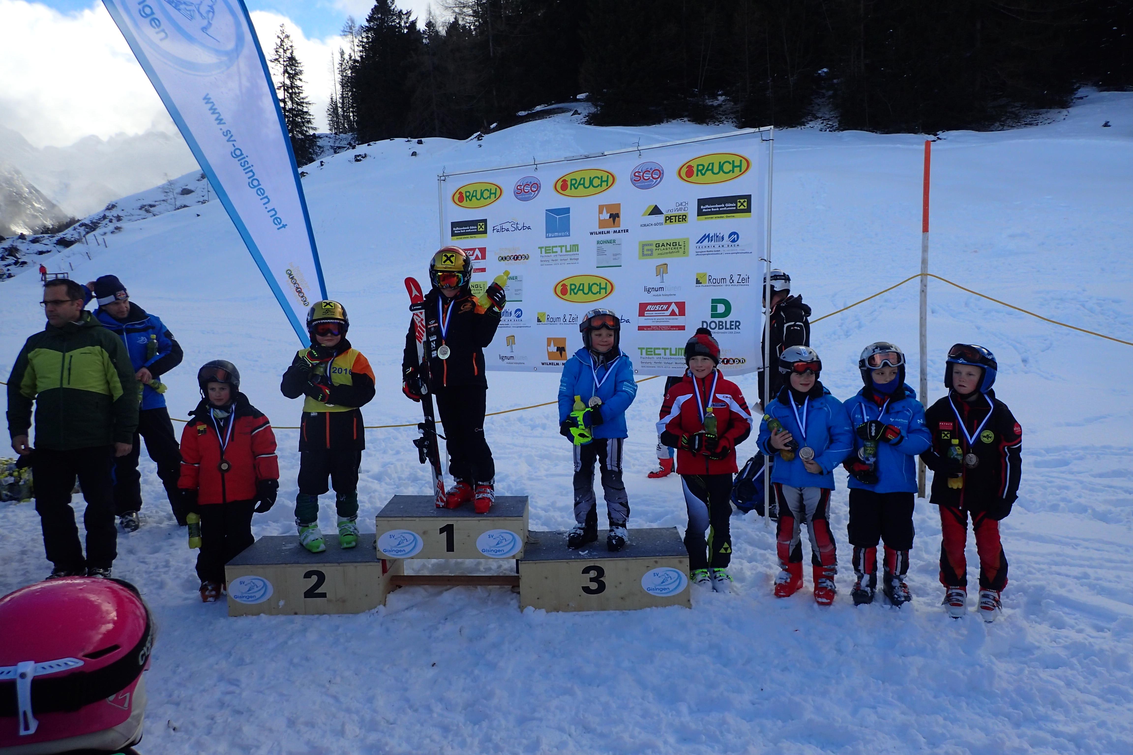 Bezirksmeister SCO Rennen 2016 (3).JPG