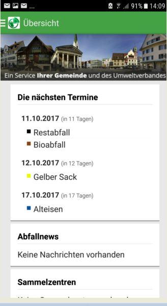 AbfallApp.JPG