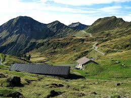 Alpe PortlaI.jpg