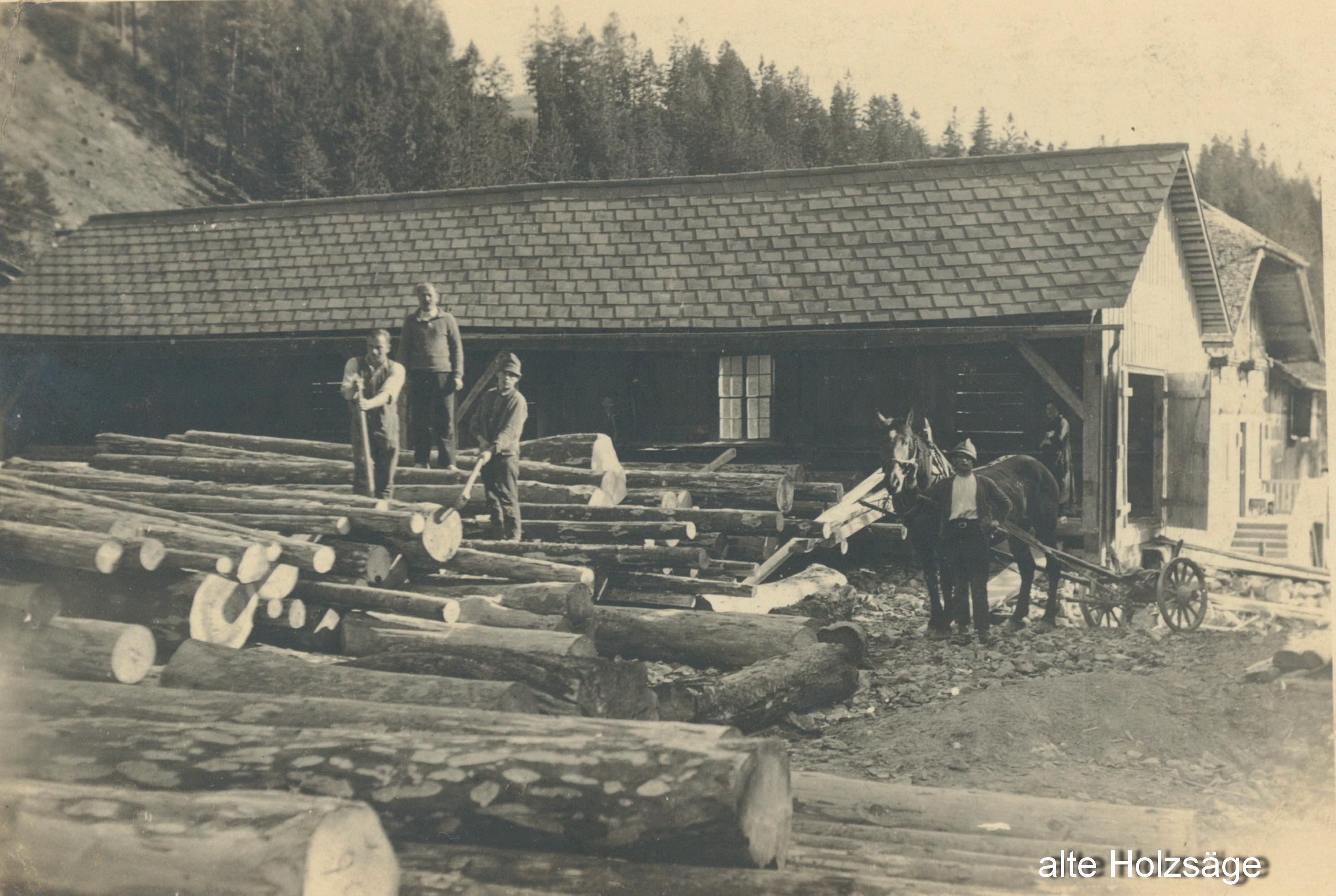alte Holzsäge.jpg