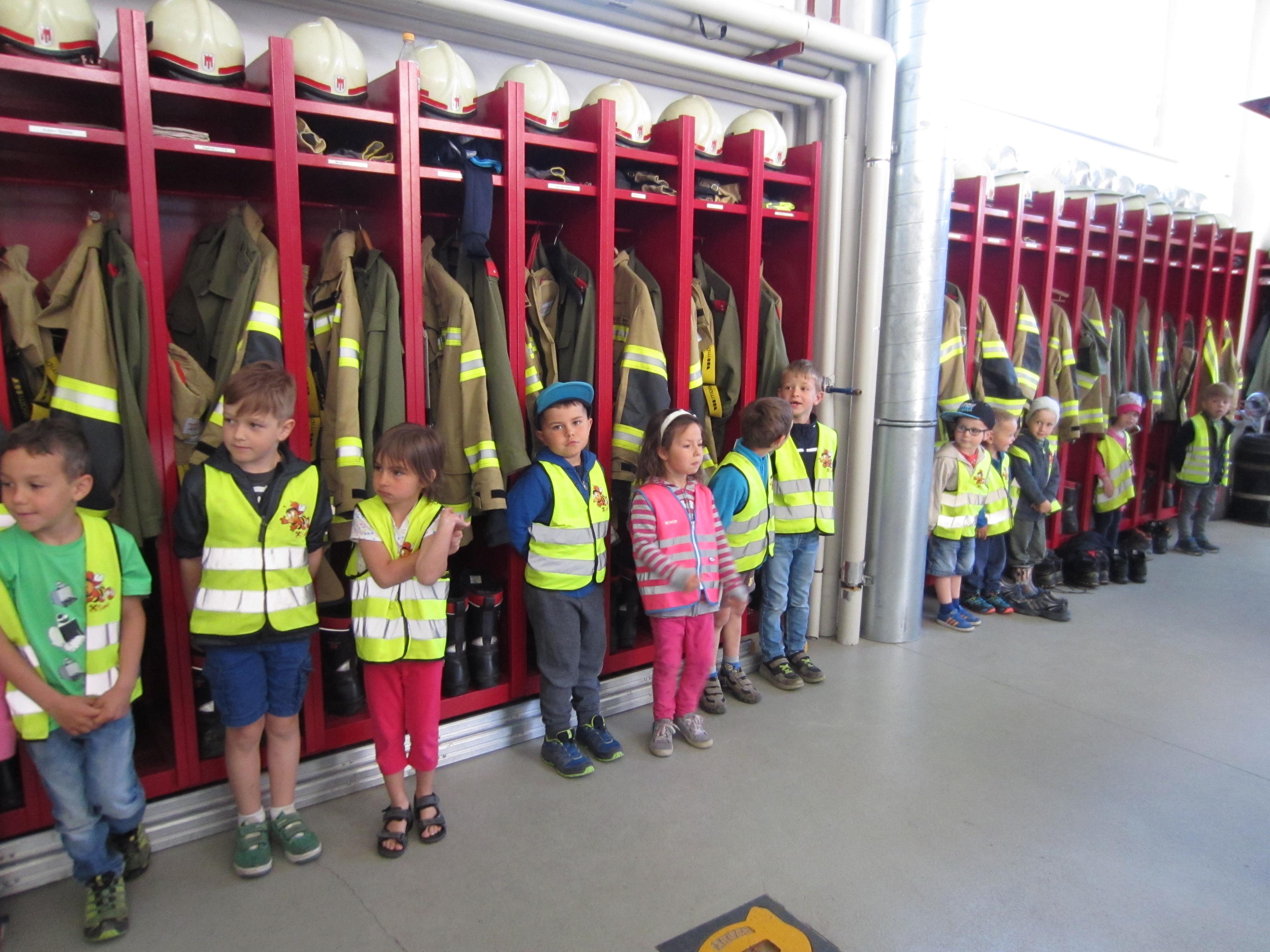 Exkursion Feuerwehr (20).JPG