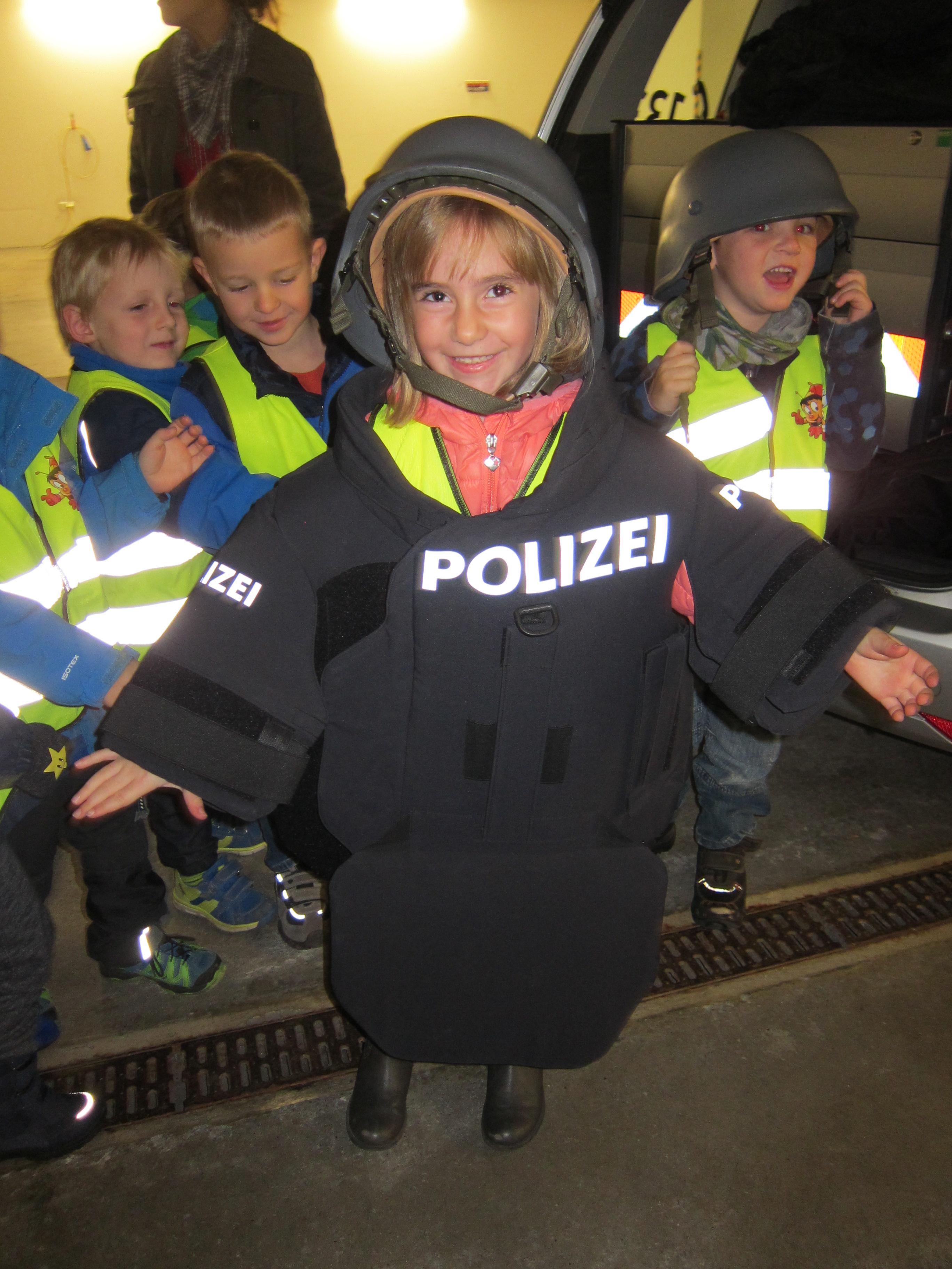 Exkursion Polizei_Okt15 (41).JPG