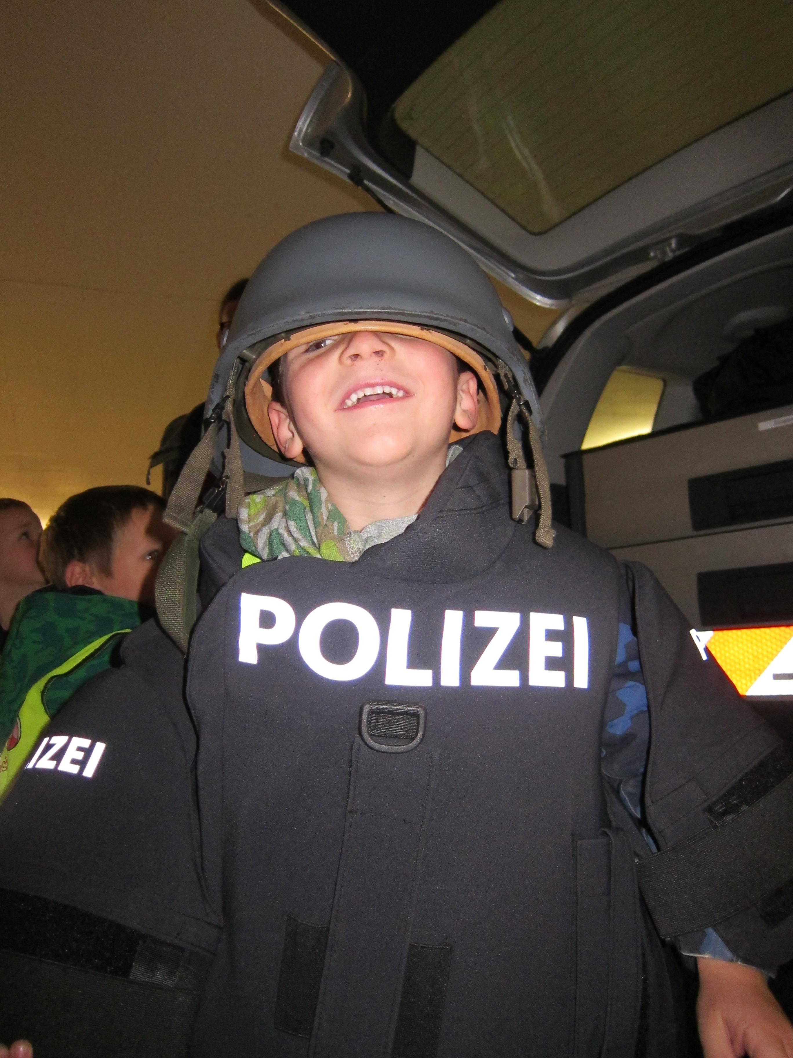 Exkursion Polizei_Okt15 (43).JPG