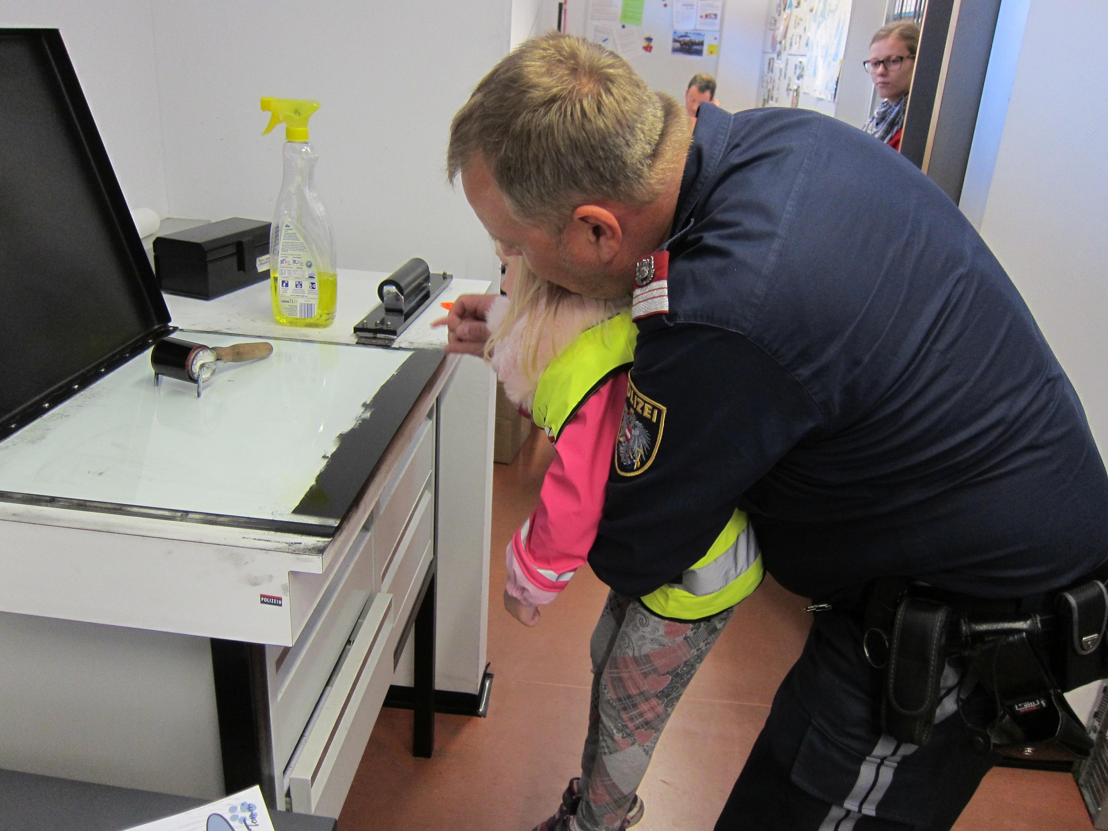 Exkursion Polizei_Okt15 (61).JPG