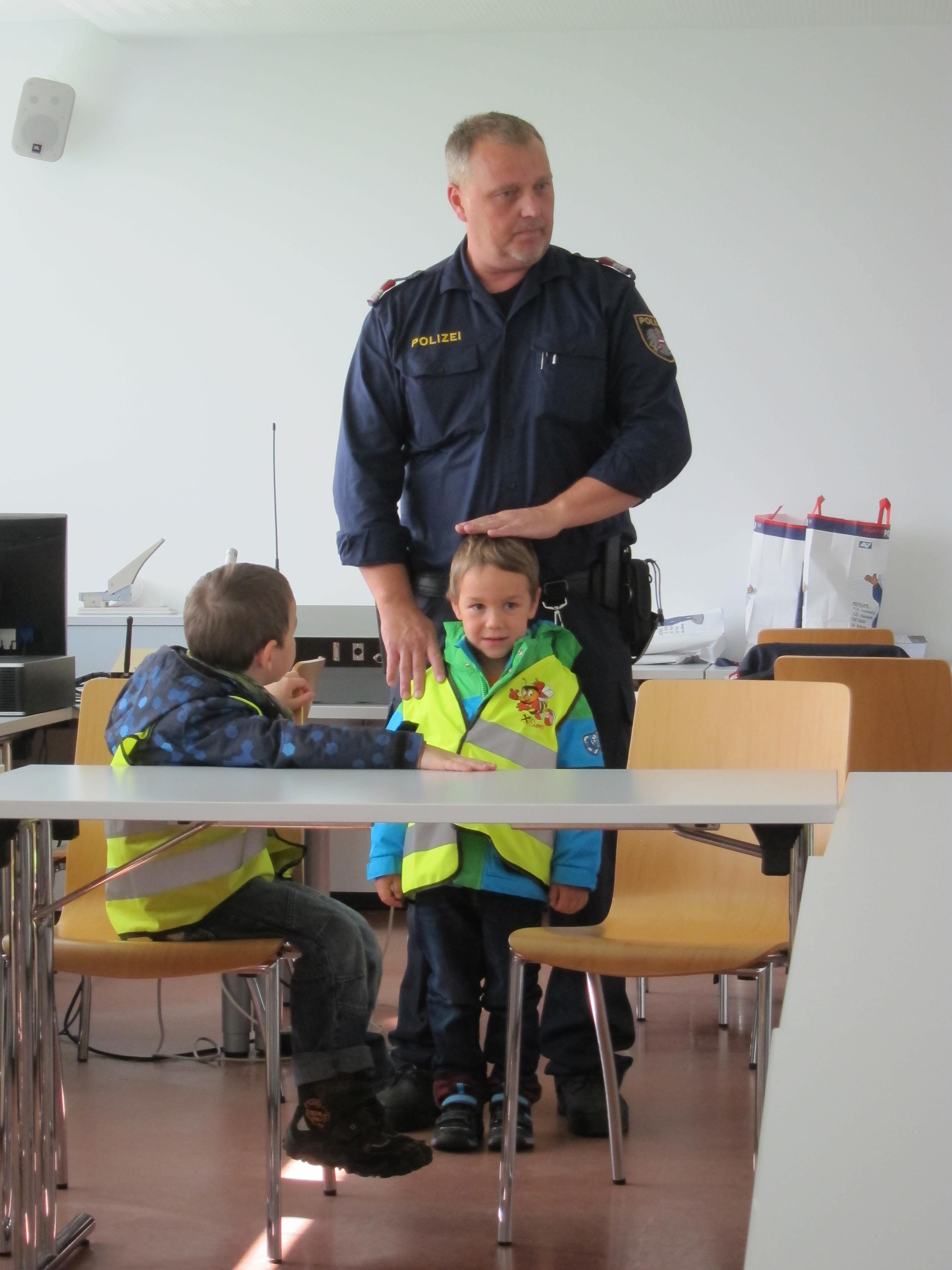 Exkursion Polizei_Okt15 (72).JPG