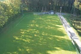 Fußballplatz I.jpg