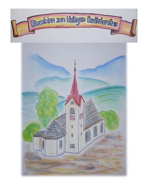 Kirche und Banner.jpg