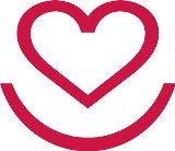 Krankenpflegeverein_logo_klein.jpg