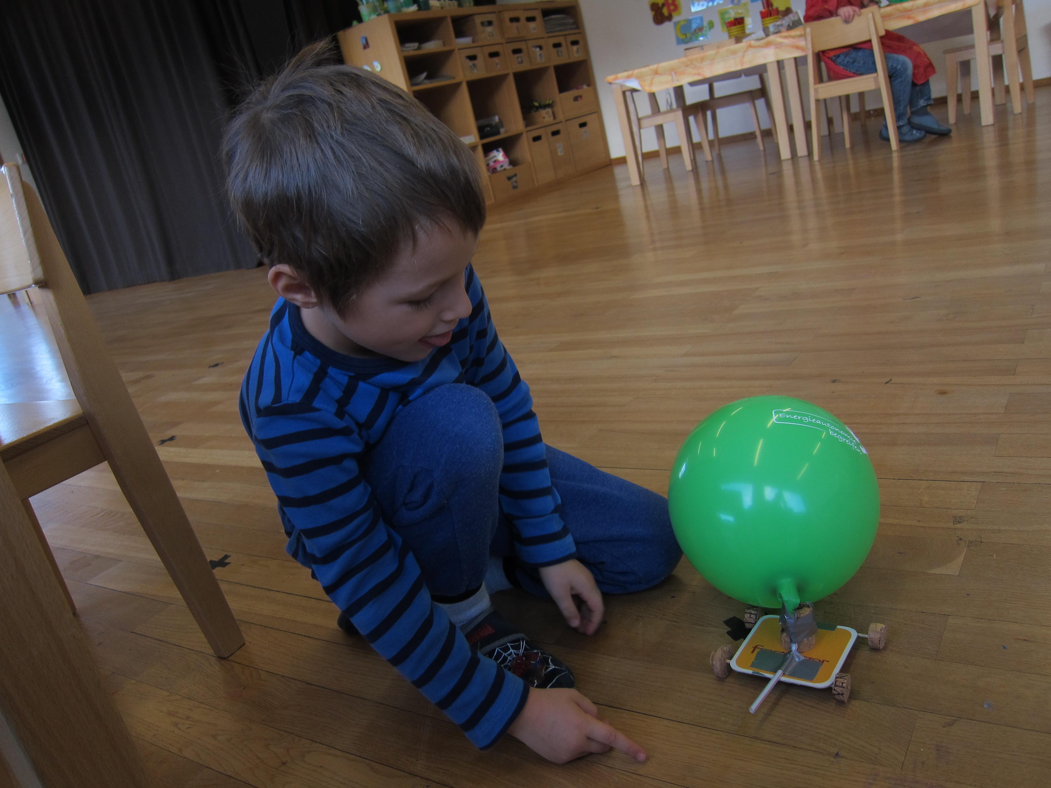 Luftauto bauen_Nov15 (24).JPG