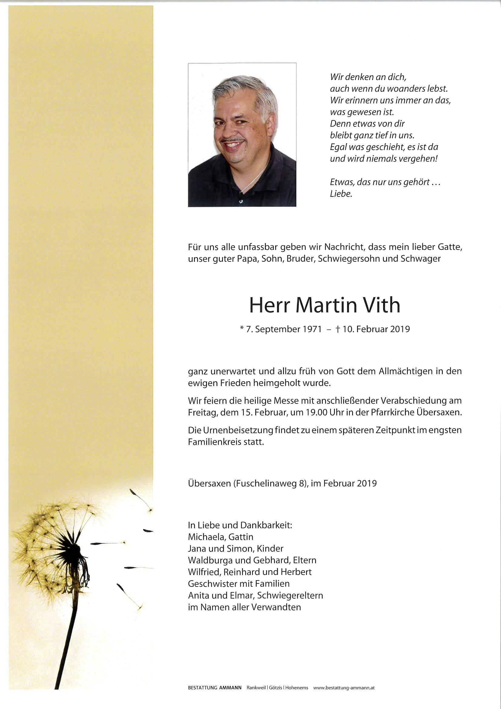 Martin Vith.jpg