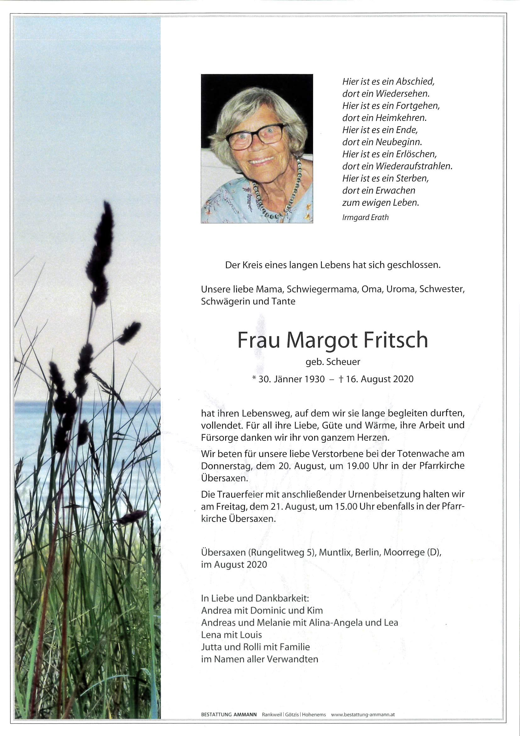 Todesanzeige_Fritsch Margot.jpg