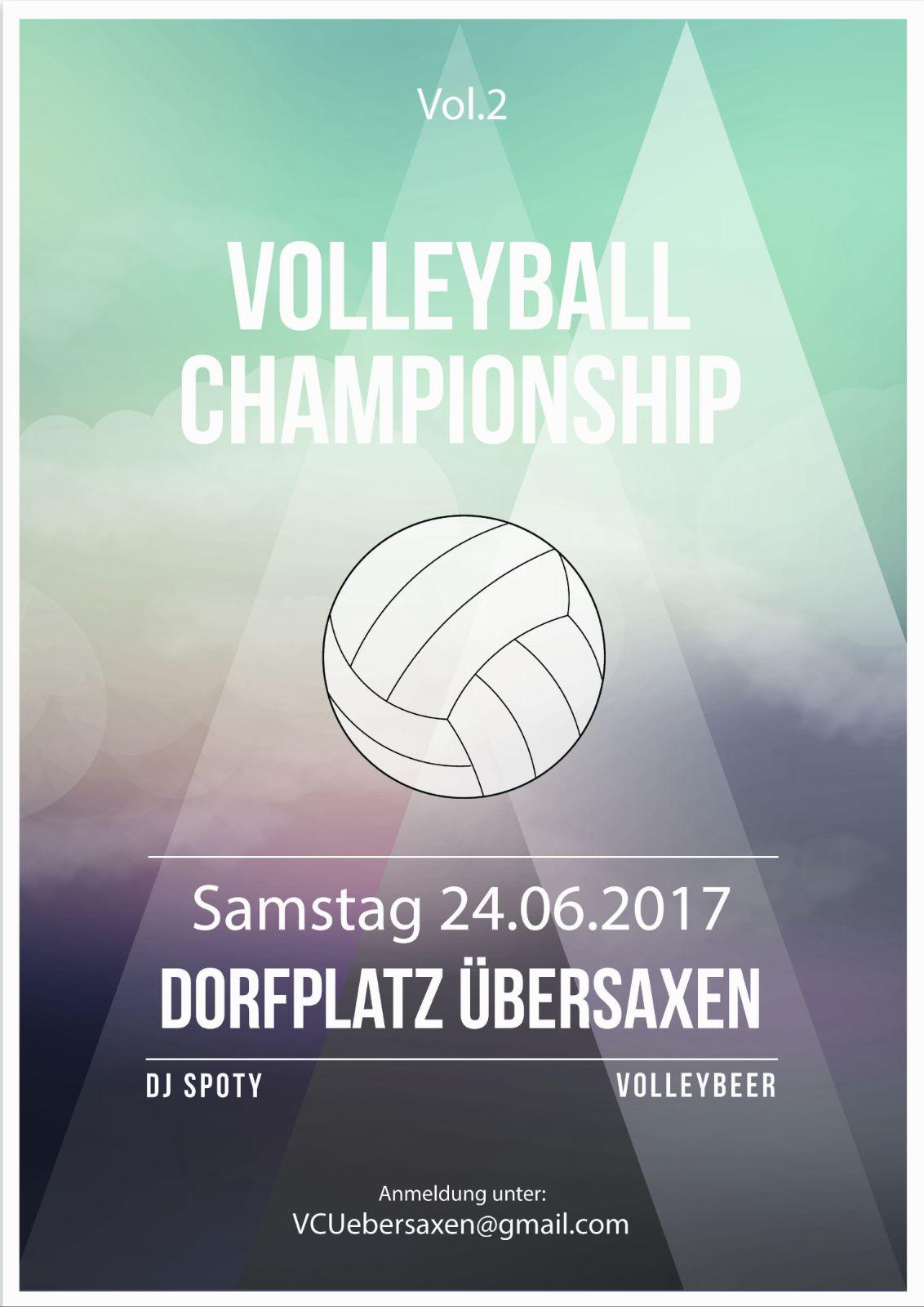Volleyballturnier.jpg