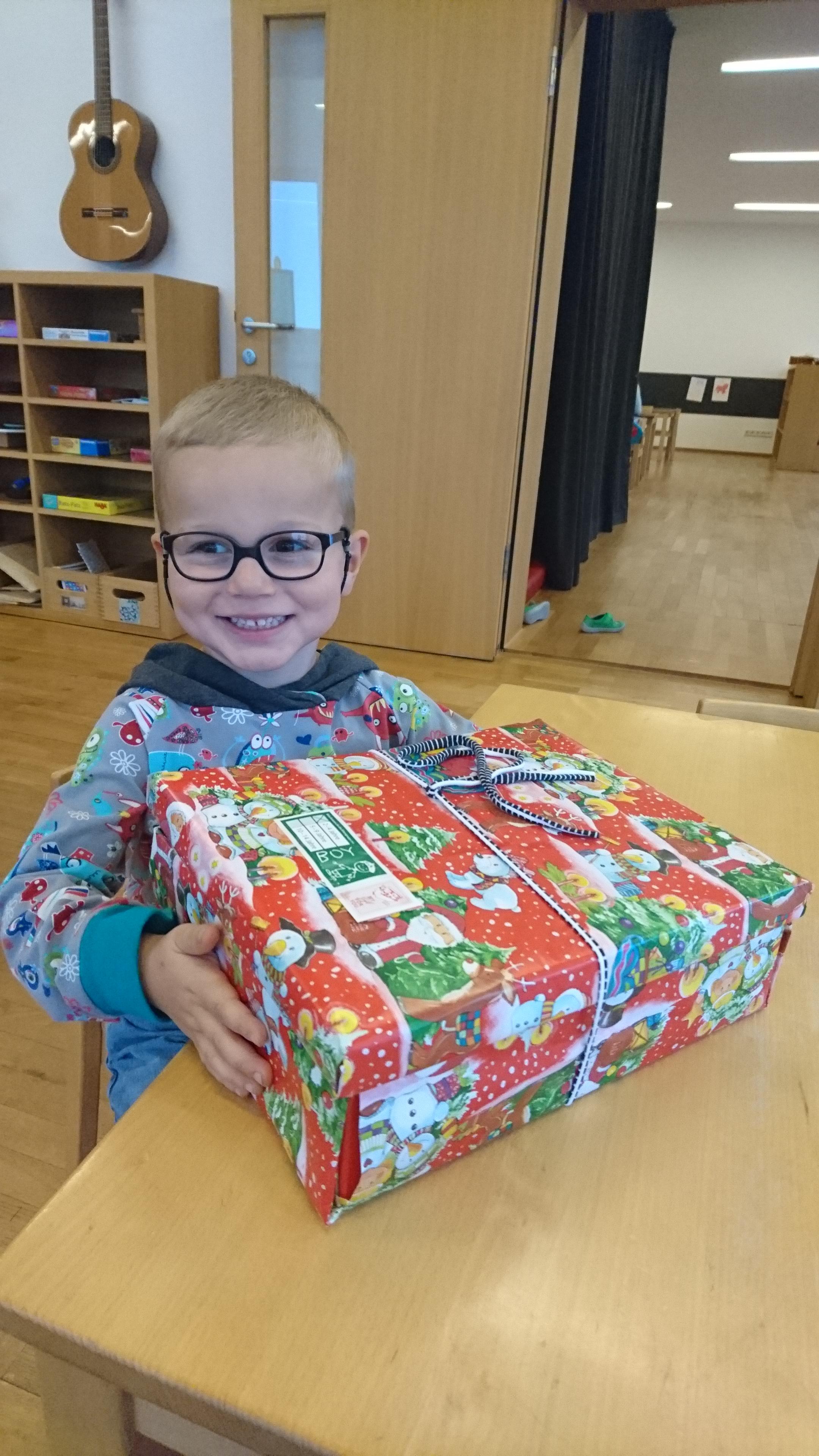 Weihnachten im Schuhkarton November_2016 (9).JPG